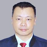 刘建光律师