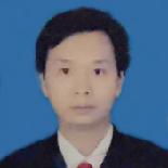 庞正世律师