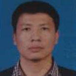 王洪宾律师