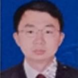 袁一郎律师