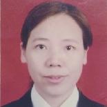 王雪梅律师