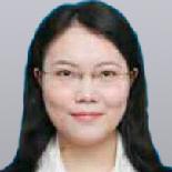 邓泳怡律师