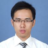 吴国金律师