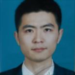 陈鼎鼎律师