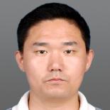 张华北律师