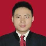 张细勇律师