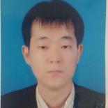 刘耀文律师