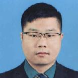 马普喆律师