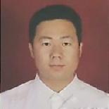 范国祥律师