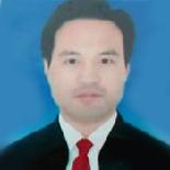 徐文龙律师