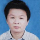 周辉永律师