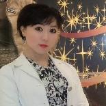 庄海霞律师