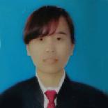 廖培俊律师