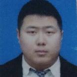 刘孟科律师