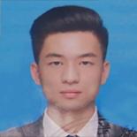 杨柯清律师