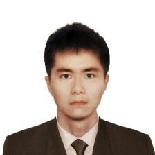 郑鹏东 Lawyer