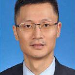 王中伟律师