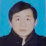 黄岭中律师