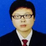 武静涛律师