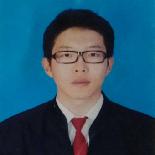 钱彦江律师