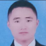 桂友德律师