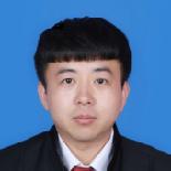 赵骏峰 Lawyer