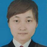 凌德钰律师