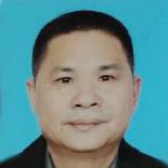 黄庚文律师