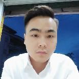 赵玥 Lawyer