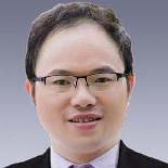 陈晨晓律师