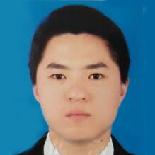 林鉴波律师