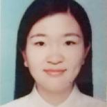 李雅楠 Lawyer