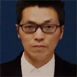 胡泽鹏律师