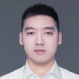 陈恩志律师