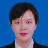 赵树楠律师
