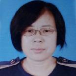 韩丽娟律师