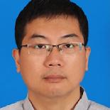 陈国斌律师