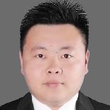 董庆玺律师