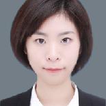 董蕙子律师