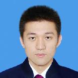 汤景辉律师