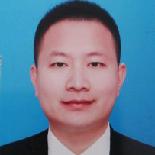 赵安顺律师