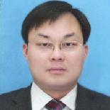 王同林律师