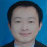 林贵岳律师