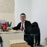 骆佐国律师