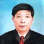 周金森律师