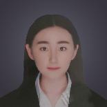 李冬雪律师