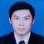 郑一文律师