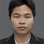 陈红旭律师