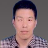 王永新律师