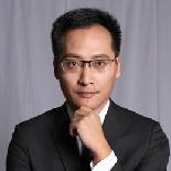 吴炜 Lawyer